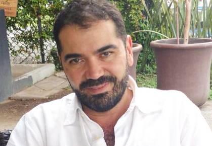 Fray Juan Ackerman insiste en guadaluparnos