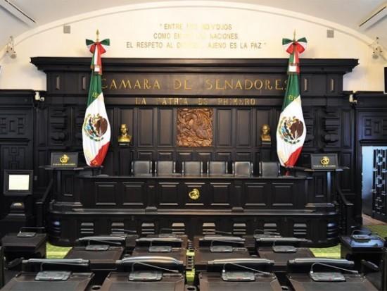El PRD será la primera fuerza en la Asamblea Constituyente