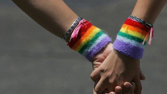 Romo pide a diputados respaldar a comunidad LGBTTTI