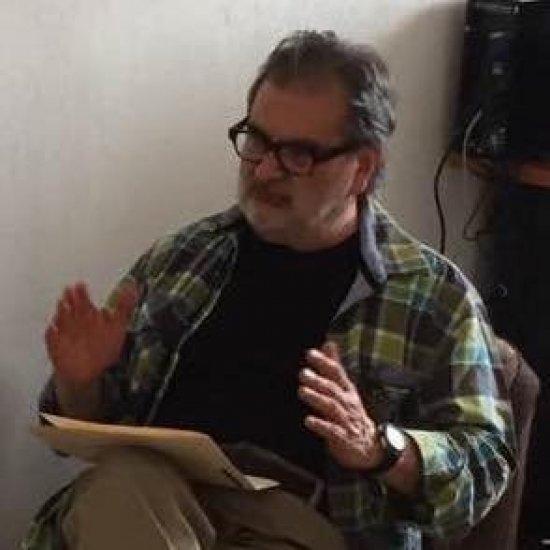 Marco Antonio tiene todos los síntomas de un torturado: experto internacional