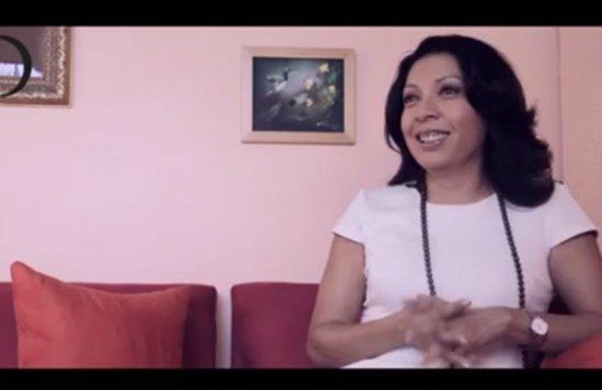 Rechazamos que Concejales sean empleados del Alcalde: Esthela Damián