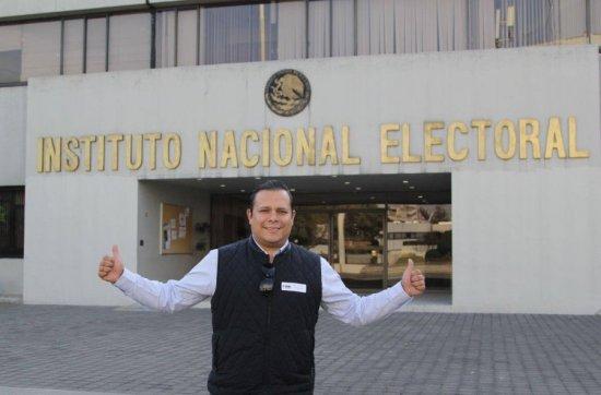 Antuñano y González Zirión irán a tribunales