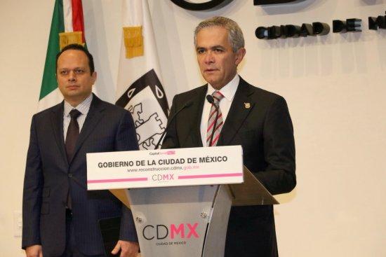 Llevará CEDA precios bajos a delegaciones
