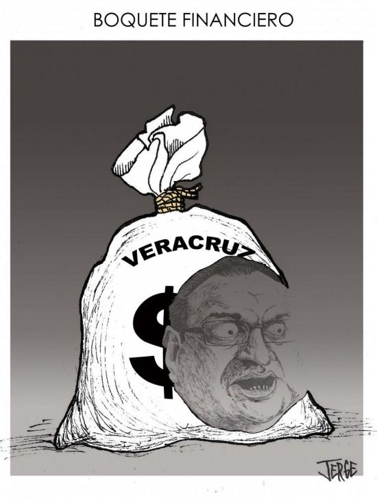 Boquete Financiero