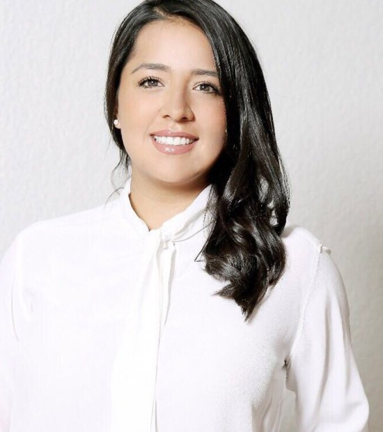 Roban oficinas de Morena en Magdalenas Contreras