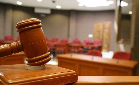 Consejo de la Judicatura debe informar motivo de quejas contra jueces y magistrados