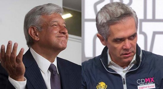 ¿El Peje y Mancera manipulan la Asamblea Legislativa?