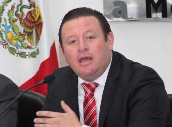 En Magdalena Contreras no hubo gran apoyo del Gobierno