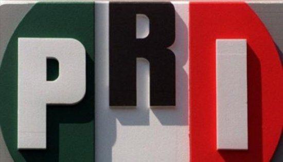 Los caminos del PRI en la Ciudad de México
