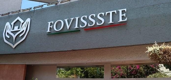 FOVISSSTE reporta danos a mas de 5 mil casas
