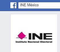 Facebook llamara a votar el 1 de julio