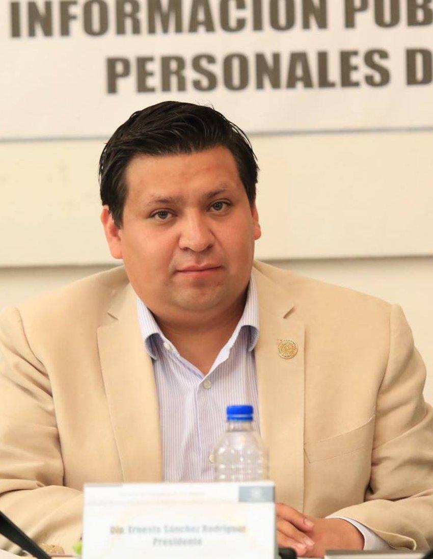 Designacion de Fiscal Anticorrupcion bajo estandares de transparencia: PAN