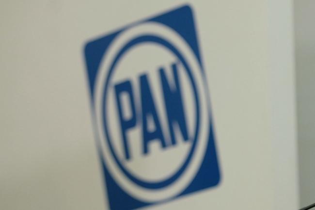 Cuatro escenarios para el PAN en la Ciudad de Mexico
