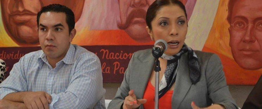 MC ira a la Corte si Asamblea vota contra alcaldias abiertas
