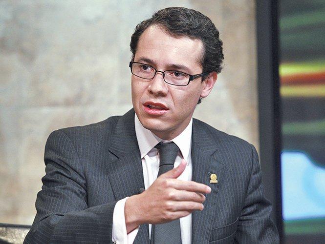 Constitucion contempla 75 facultades para alcaldes de la CDMX