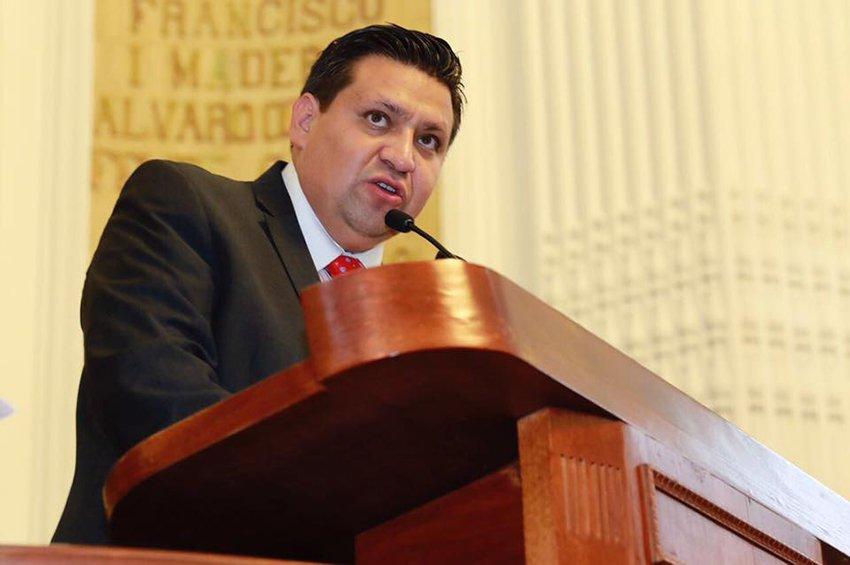 Diputados fiscalizaran recursos del FONDEN