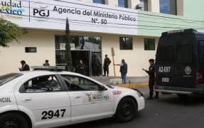 Hara Contraloria supervisiones en agencias del MP