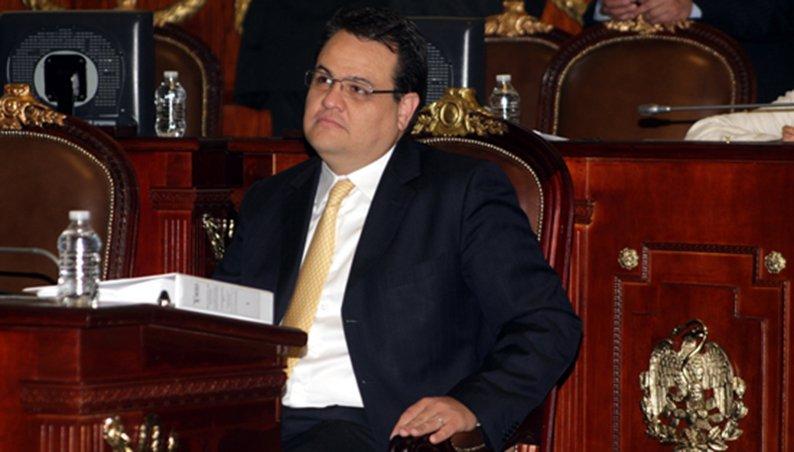 Un ex secretario de Ebrard el nuevo rostro de Turismo en la CDMX