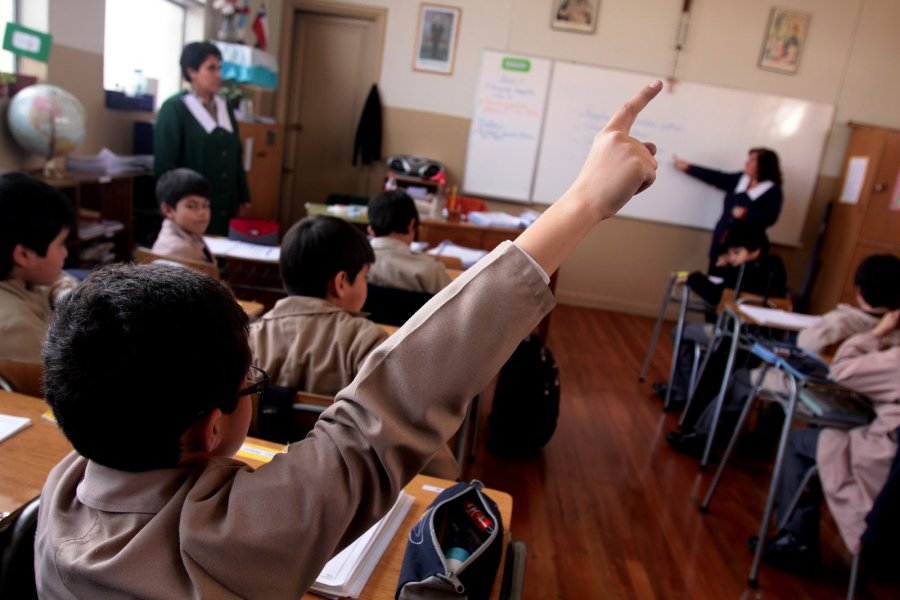 Impulsara ALDF programa Migrante Chilango