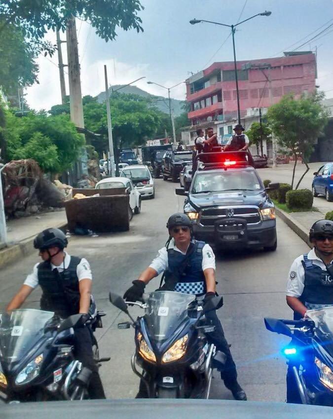 PAN y Morena exigen transparencia por Fuerza CONAGO