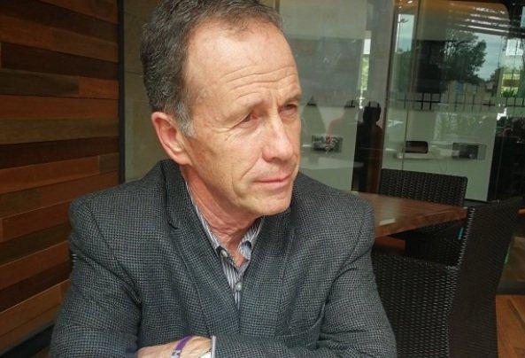 Impugna Luege al IECM rechazo de su candidatura independiente