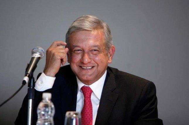 Cinco razones por las que nadie confia en las encuestas de Morena