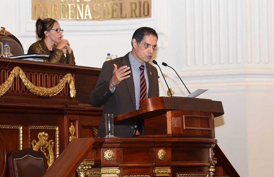 Fiscalizacion ciudadana contra la Corrupcion