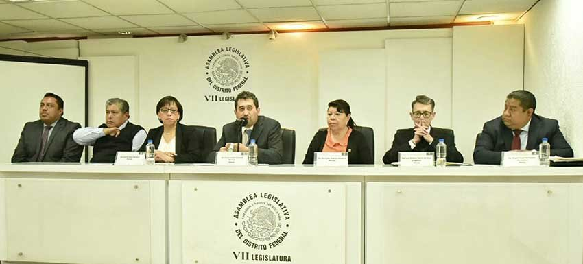 Modificaciones en Ley electoral atentan contra derechos de la mujer