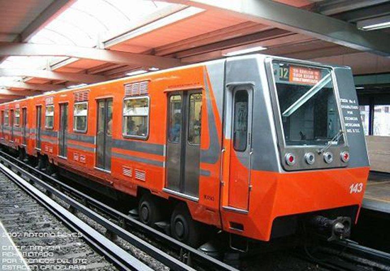 Metro, responsabilidad compartida con el Edomex