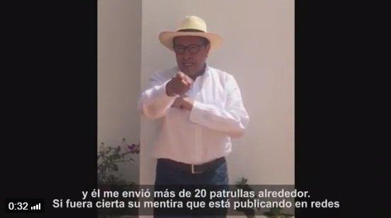 Monreal, el factor chilango de Morena en Edomex