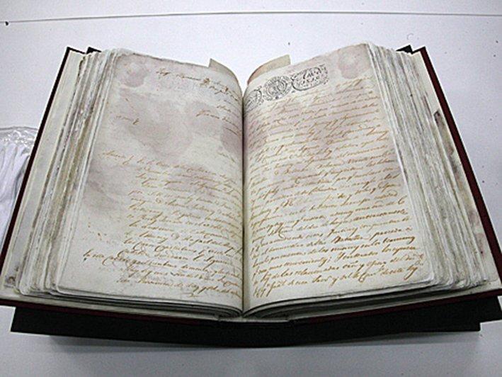 La Constitucion CDMX en numeros