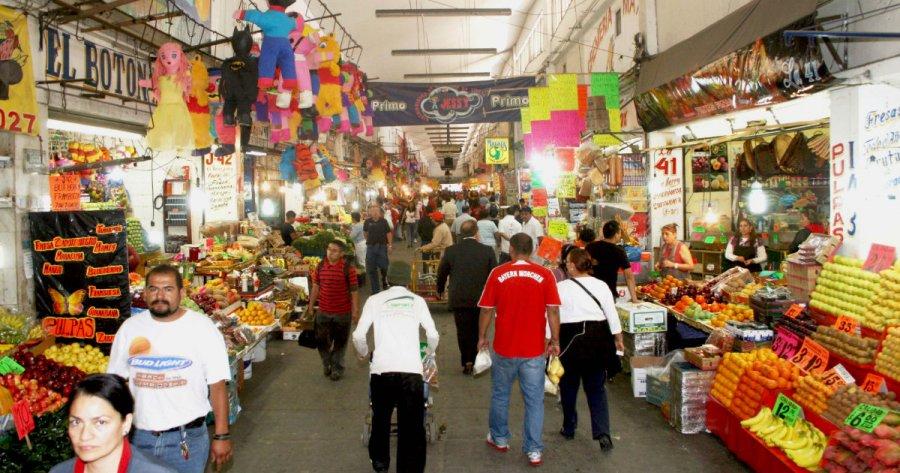 Sancion a quien venda alimentos fuera de norma: CEDA