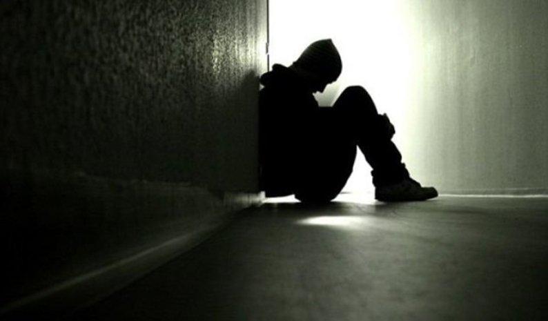 Depresion y ansiedad, principales problemas de salud mental