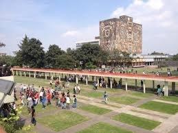 Exige UNAM investigacion sobre cartel en CU