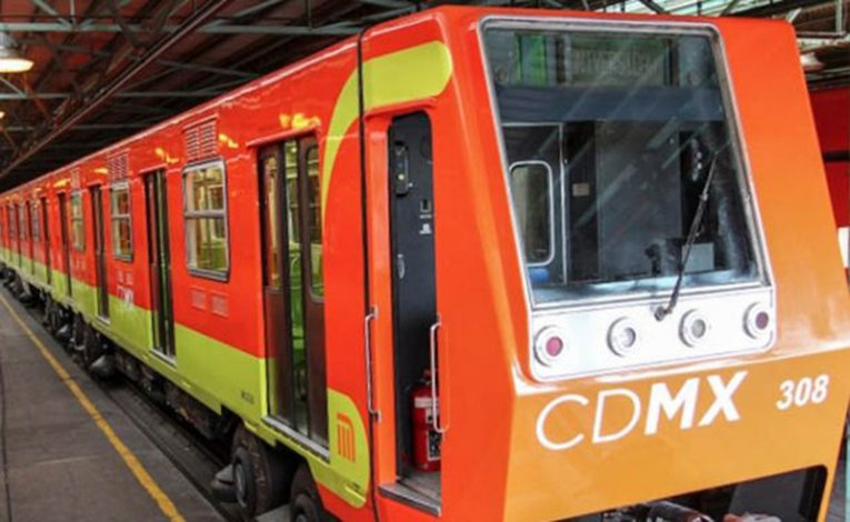 Inviable que Metro sea organismo Metropolitano: Raul Flores