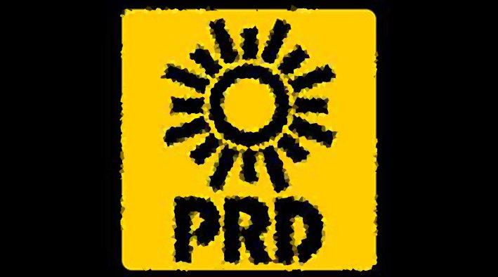 El PRD a punto de la autodestruccion