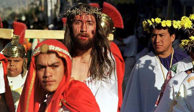 ¿Cuantos catolicos hay en la Ciudad de Mexico?