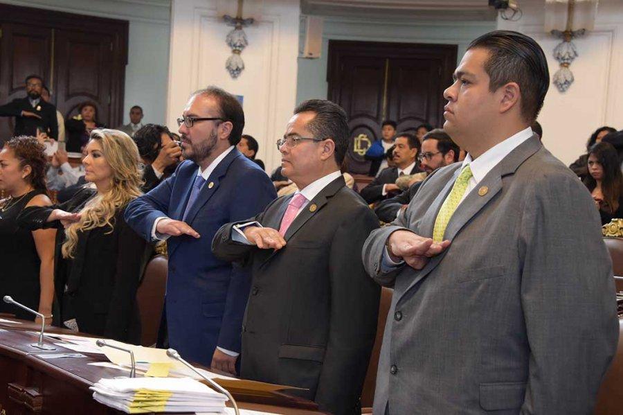 Diputados buscan evitar conductas discriminatorias