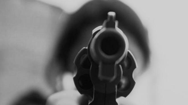 El Valle de Mexico es la capital del robo con violencia