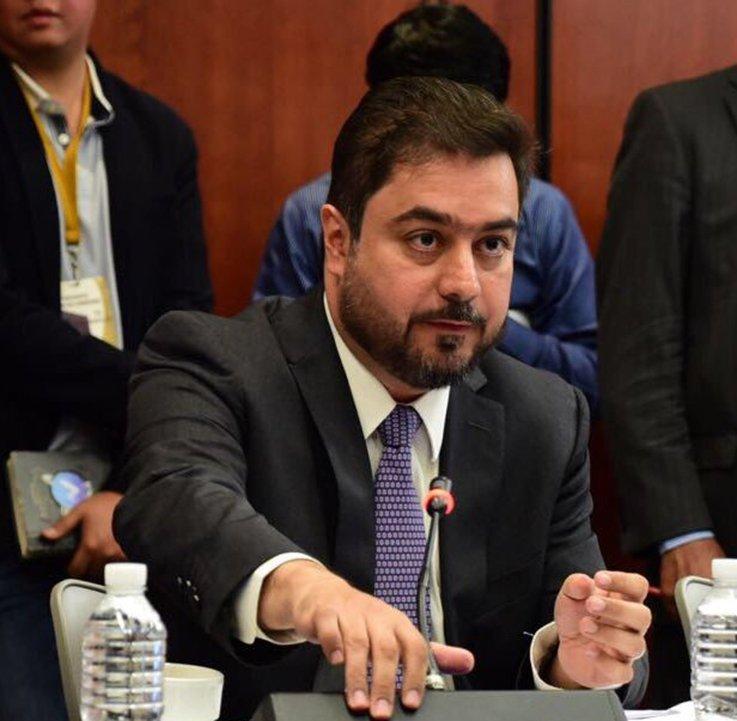 No bastan creditos sino un plan de vivienda: Vidal Llerenas