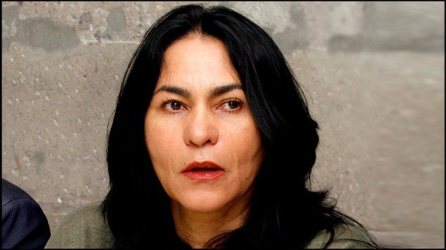 Pide Morena auditar a la delegacion Iztapalapa