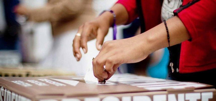 Conoce y compara las propuestas de los candidatos del Edomex