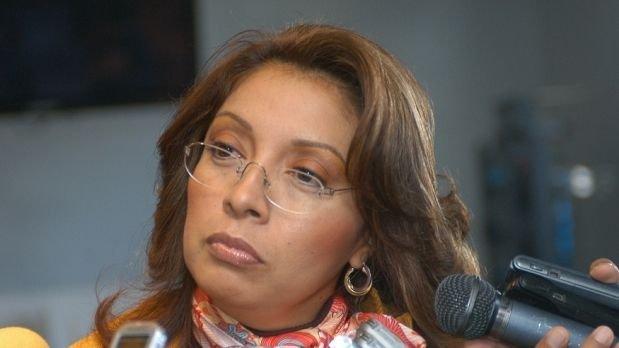 Pide dirigente de MC a Mancera frenar Ley Electoral