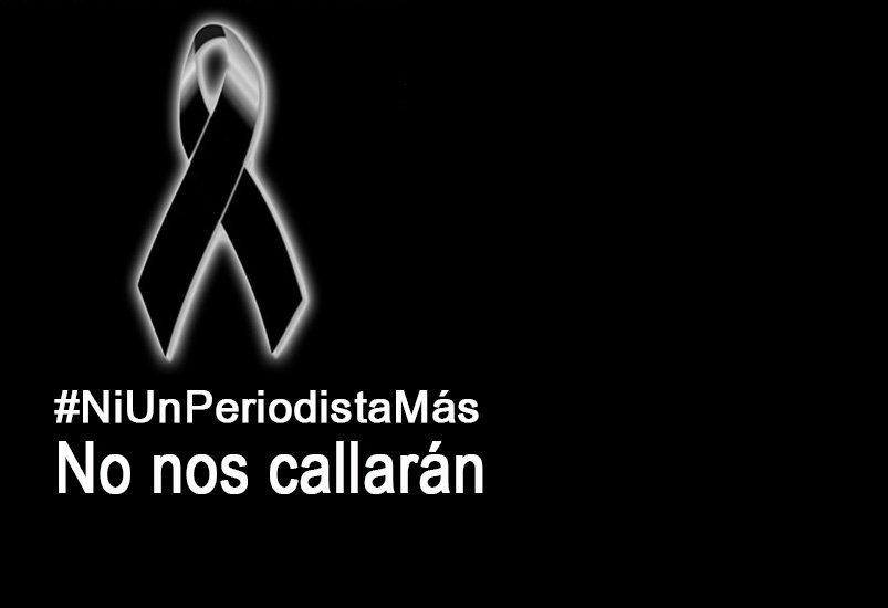 Sin control agresiones contra comunicadores en Mexico