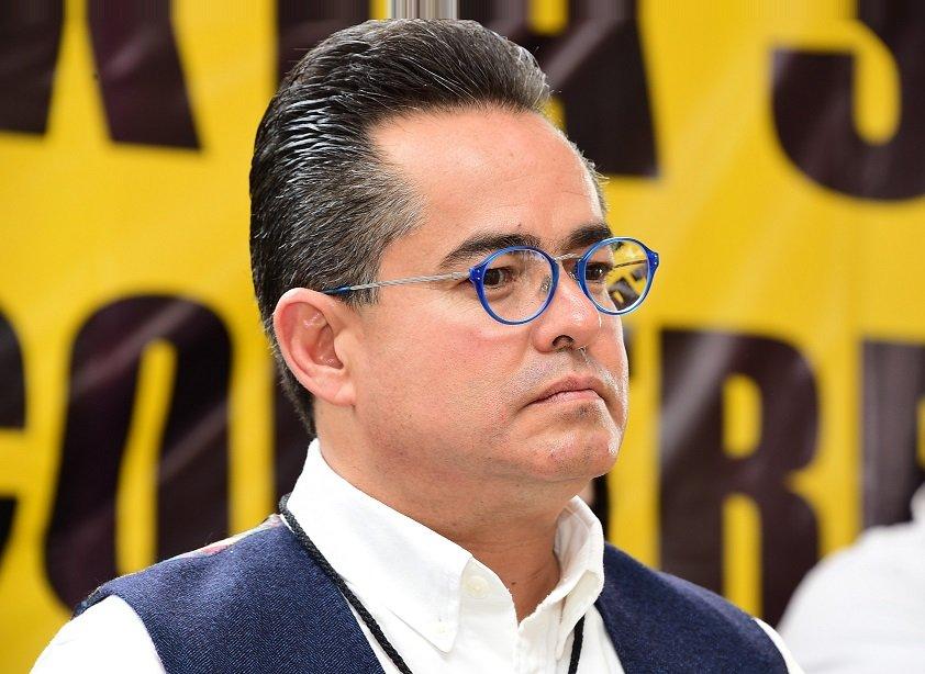 Piden a juez resolver suspension de Linea 7