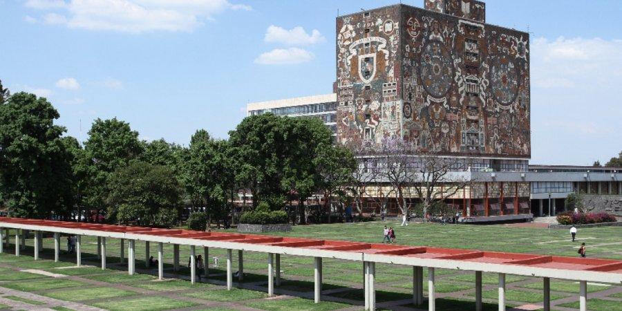 Tardan 12 horas UNAM y PGJ en reconocer feminicidio en CU