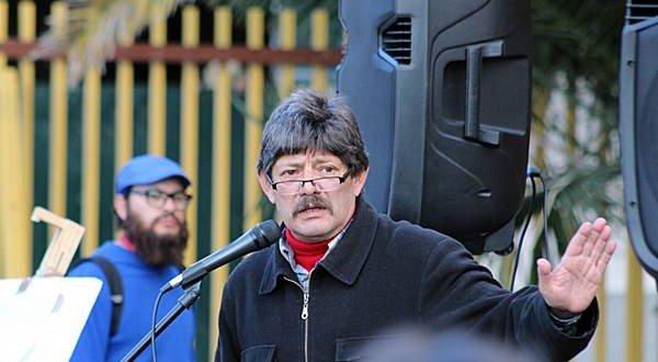 Propone Morena frenar compras del gobierno con sobreprecio