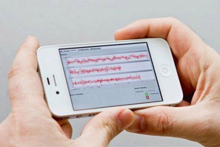 Piden autoridades no replicar sonido de la alerta sismica
