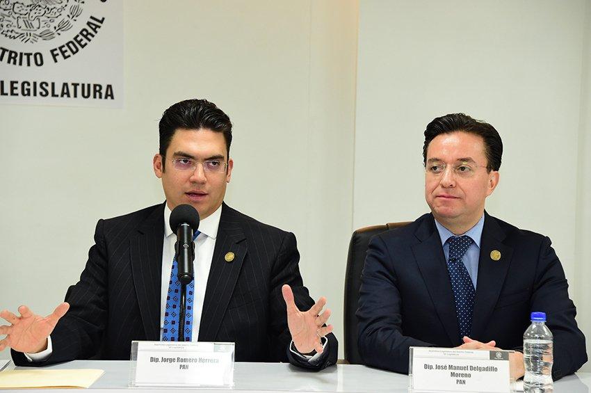 Buscan endurecer sanciones por delitos electorales