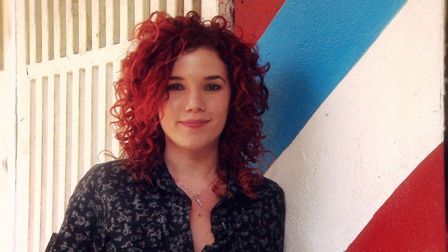 Pide CDHDF a gobierno capitalino garantizar derechos de Tamara de Anda